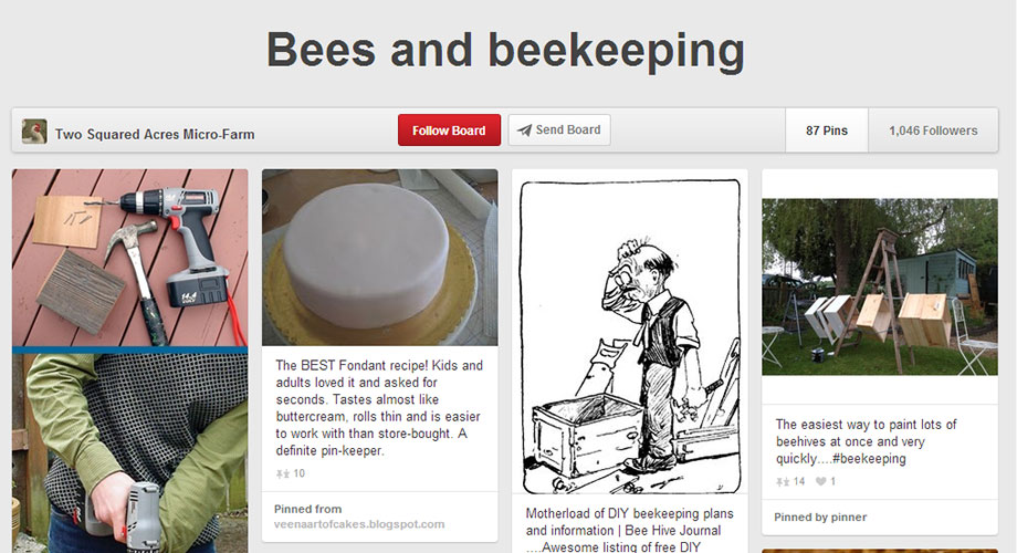 021414-beekeeping-two-squared-arces