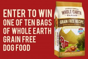 Woobox_WholeEarth_TenBags_Entry