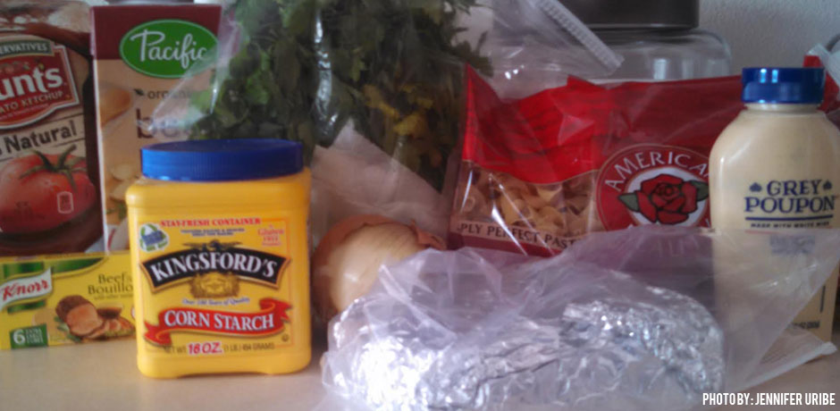 022615_meatballs-ingredients