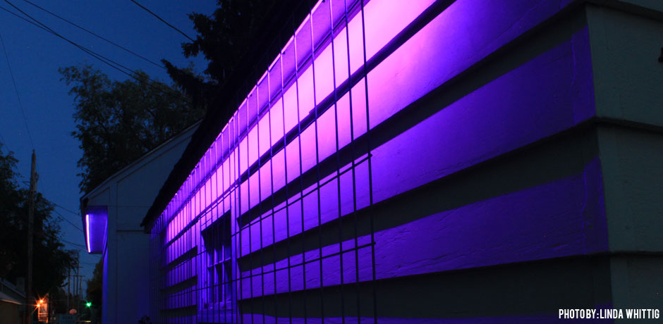 050815_PURPLE-LIGHTS