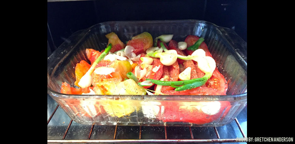 011316_veges-in-oven