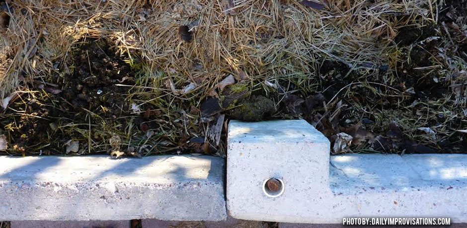 02092016_Raised-bed-concrete-side-connection-top-view