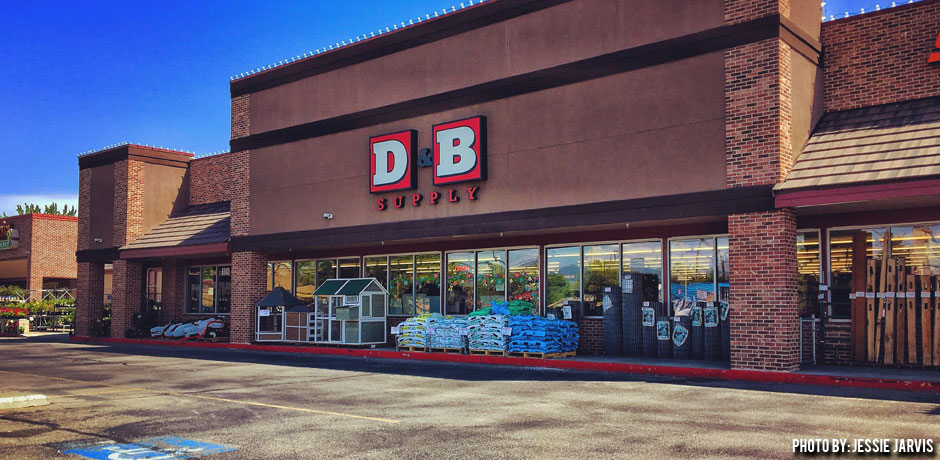06162016_Jessie-Jarvis-Boise-Idaho-D-and-B-Supply