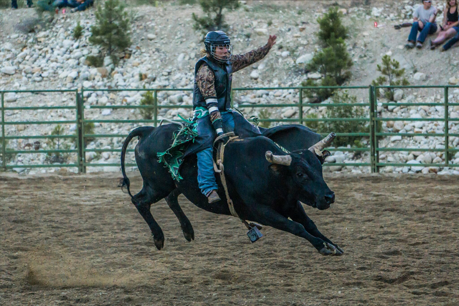 09292016_gold-dust-bull-and-rider