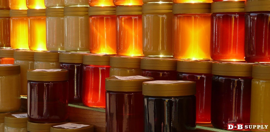 07112016_many-colors-of-hone-in-jars