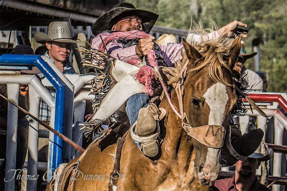 08122016_Adams-County-Rodeo-photo-by-Thomas-Duncan-1