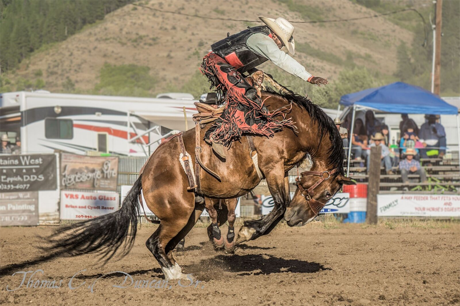 08122016_Adams-County-Rodeo-photo-by-Thomas-Duncan-2