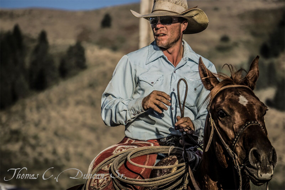 08122016_Adams-County-Rodeo-photo-by-Thomas-Duncan-3