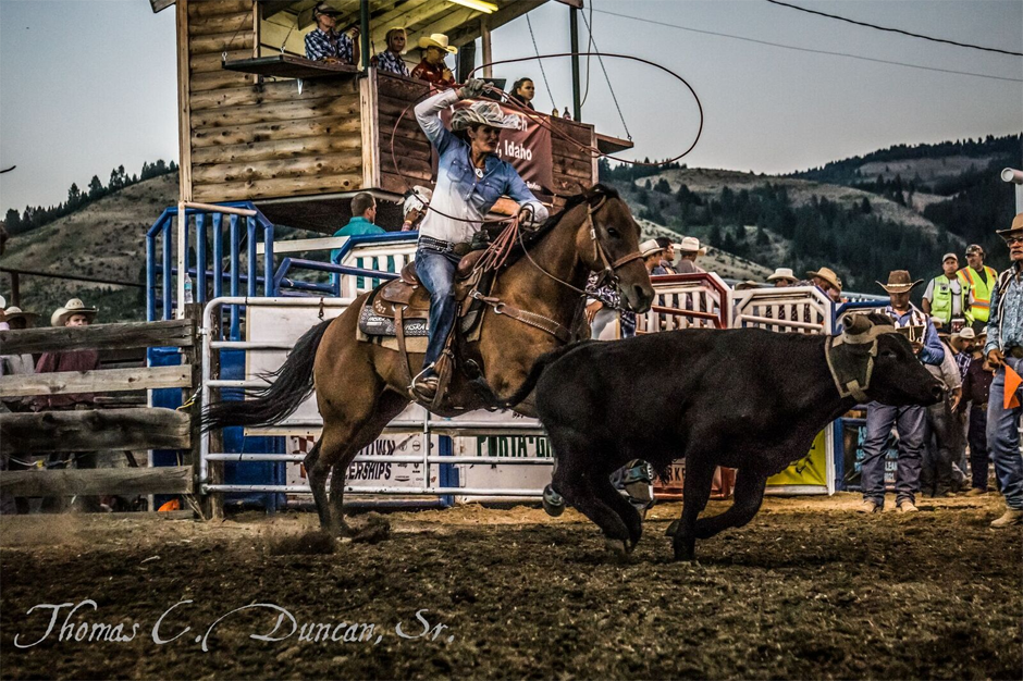 08122016_Adams-County-Rodeo-photo-by-Thomas-Duncan-4