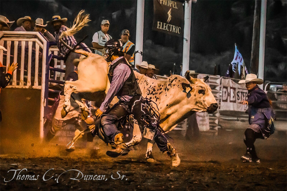 08122016_Adams-County-Rodeo-photo-by-Thomas-Duncan-5