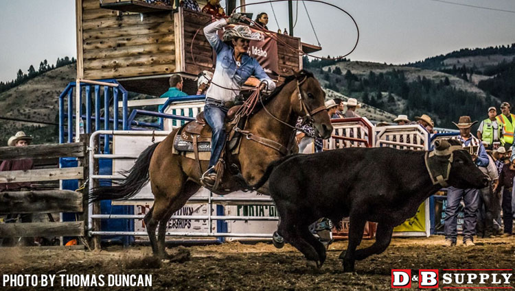 08122016_Adams-County-Rodeo-photo-by-Thomas-Duncan-featured