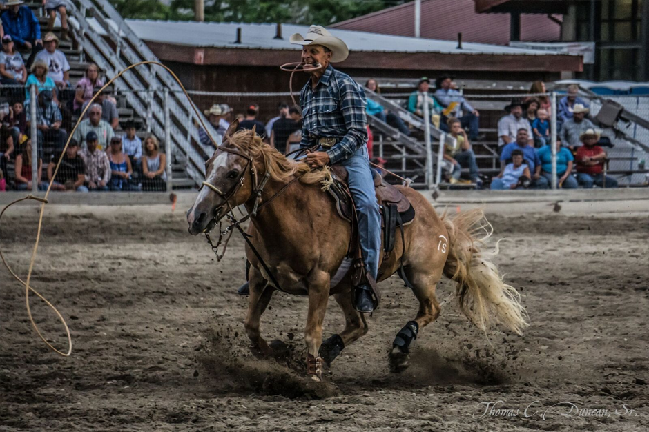 08262016_Boise-Gem-Co-Rodeo-roper-2