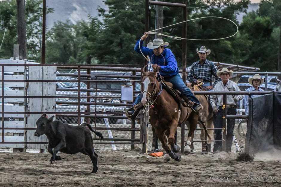 08262016_Boise-Gem-Co-Rodeo-roper-3