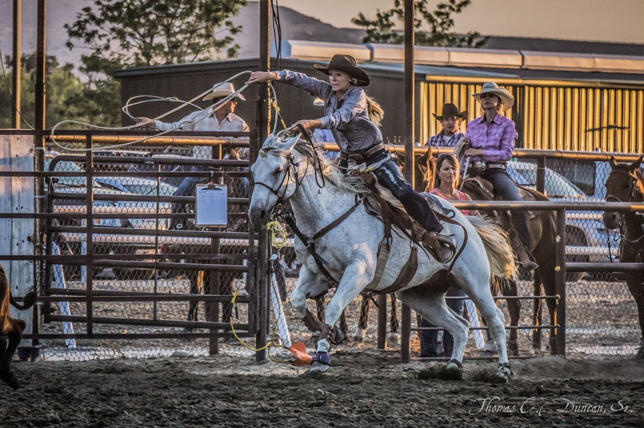 08262016_Boise-Gem-Co-Rodeo-roper