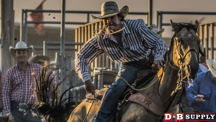 09032016_Owyhee-County-Rodeo-featured