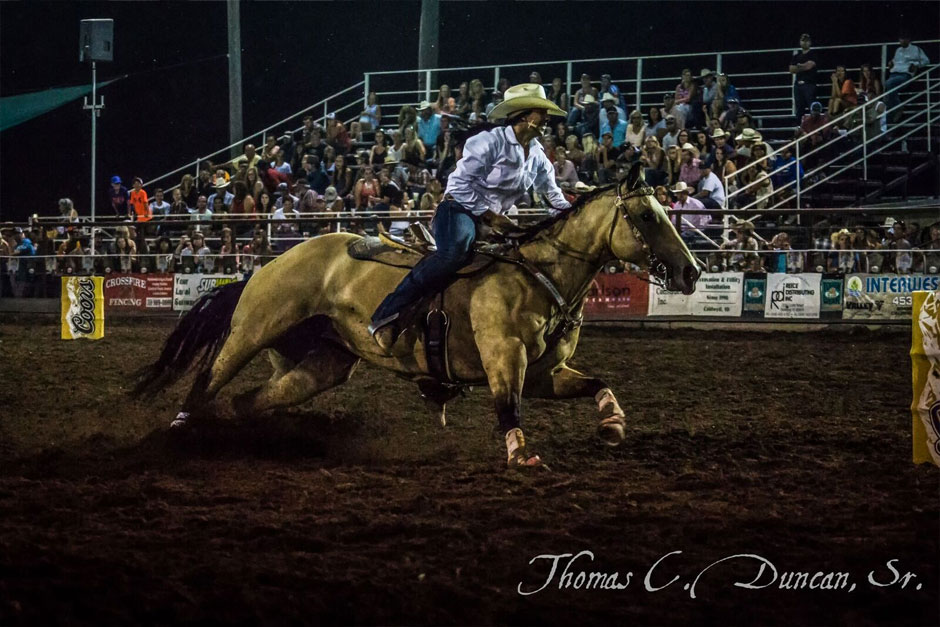09032016_cowgirl-at-Owyhee-County-Rodeo