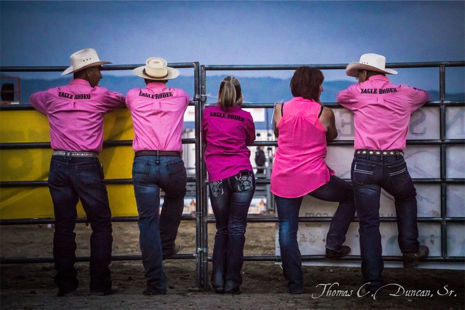 10012016_pink-rodeos-eagle-rodeo