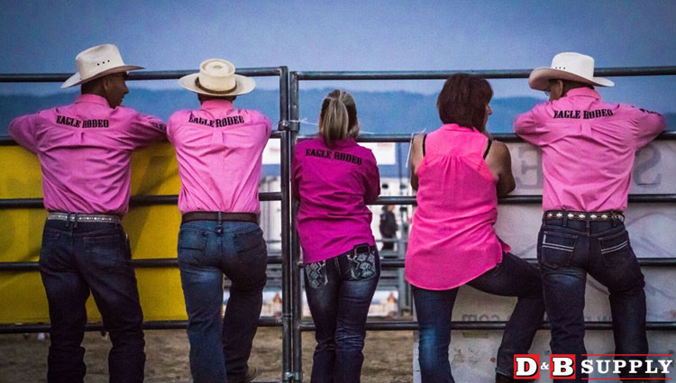10012016_pink-rodeos-featured