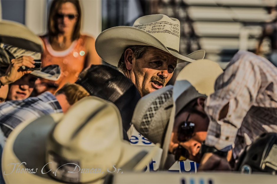 10182016-rodeo-people-kevin-hensen-stock-contractor-rodeo-fever