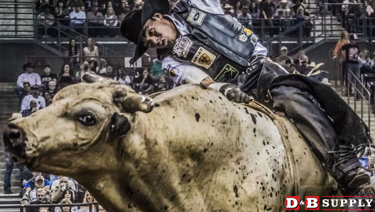 10112016_pbr-idaho-2016-recap-featured