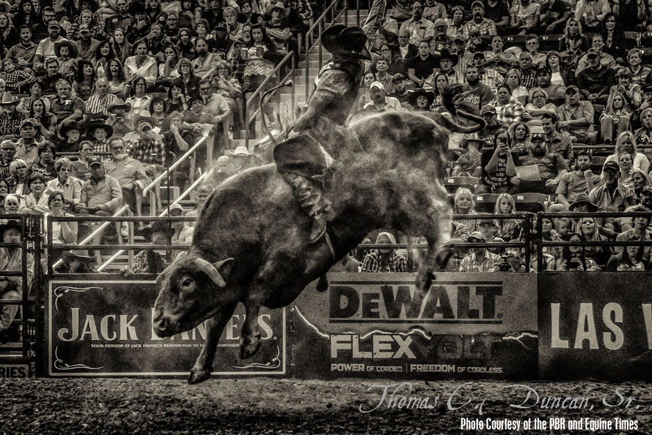 10112016_pbr-idaho-2016-recap-with-paulo-lima-on-cochise