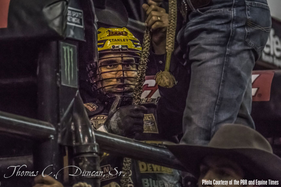 10112016_pbr-idaho-2016-recap-with-silvano-alves-in-the-chutes