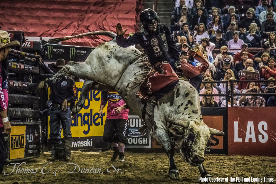 10112016_pbr-idaho-2016-recap-with-unidentified-rider