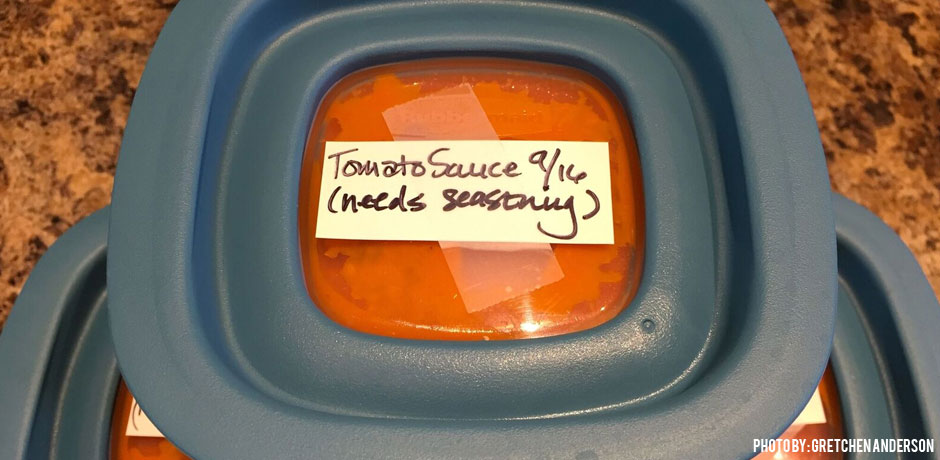 10142016_roasted-tomato-sauce-clearly-labeled-tomato-sauce