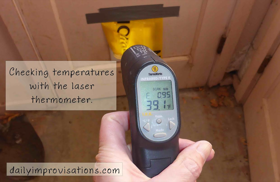 12152016_checking-temps-with-laser-thermometer
