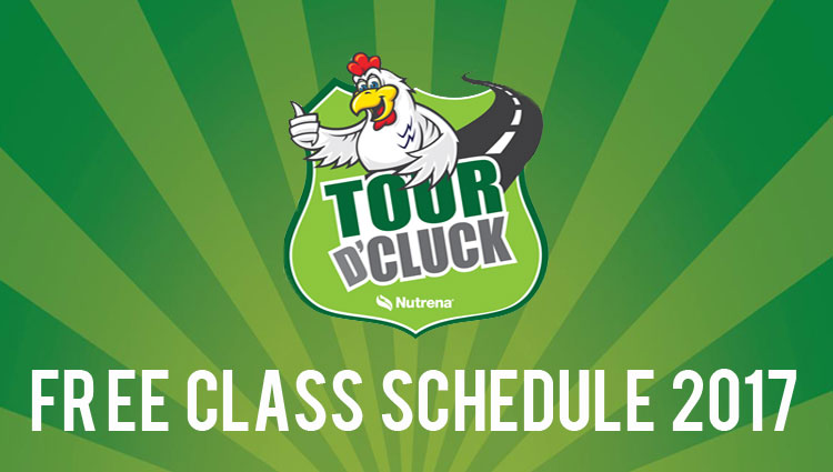 03082017_tour-de-cluck-featured