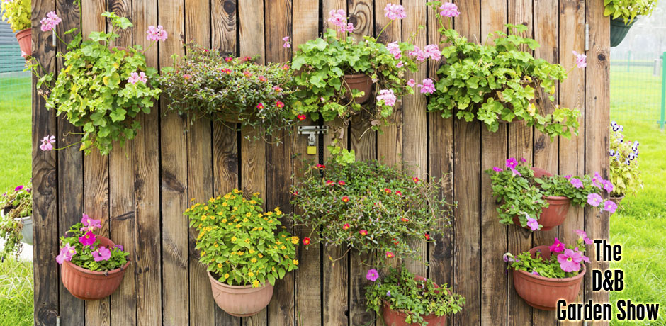 05102017_potted-garden-on-a-fence