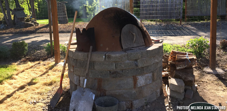 07262017_BSU-Bee-Team-to-OSU-wood-fired-oven