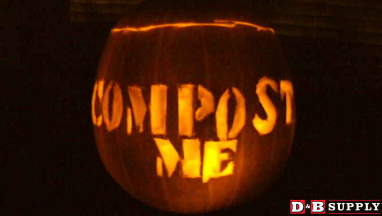 11012017_composting-pumpkins-featured