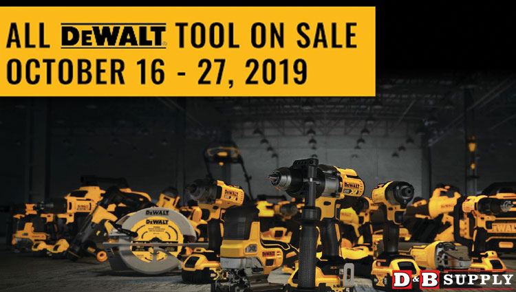 Oct-DeWALT-sale-featured-image