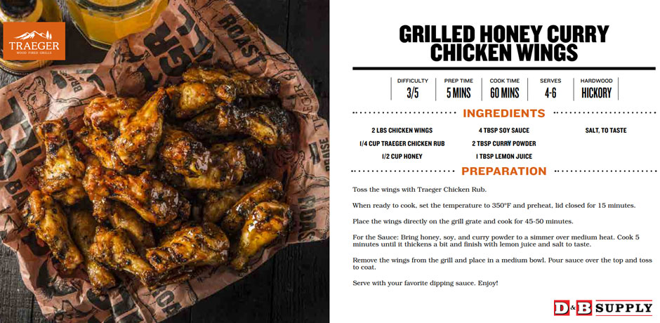 06142020_grilled-honey-curry-chicen-wings-by-traeger